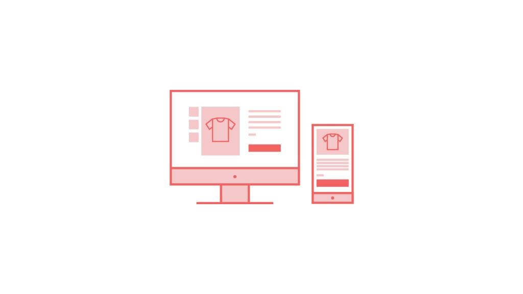 WordPress som e-handel
