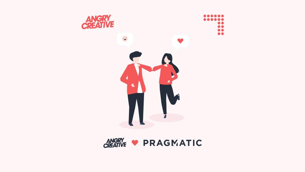 angrycreative-pragmatic