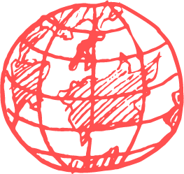 Geografi, lagutrymme och språk