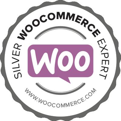 WooCommerce silverpartner