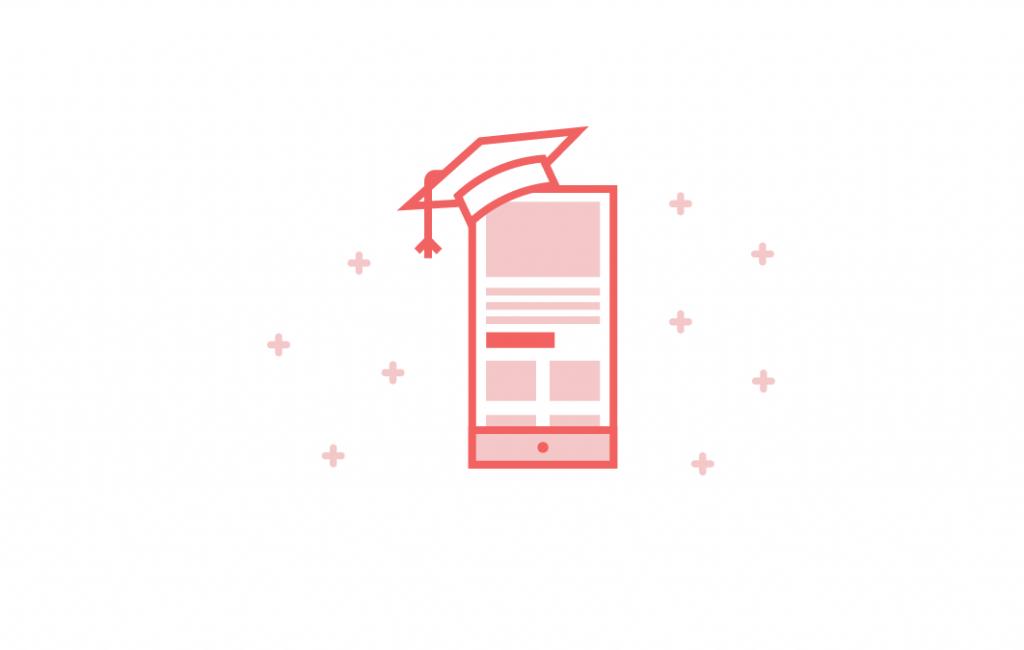 WordPress som LMS