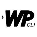 WP-CLI Core
