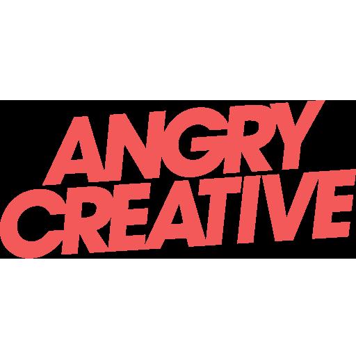 Angry Creative